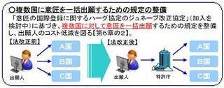 057ーp2図.jpg