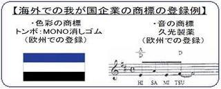 057ーp1図.jpg