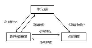 068-スキーム図.jpg