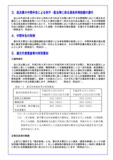 企業再生サポート情報-014_ページ_3.jpg