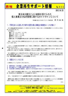 企業再生サポート情報-025.JPG