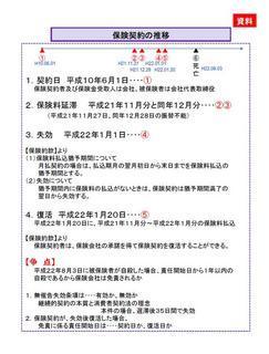 企業再生チーム・事例p4.jpg